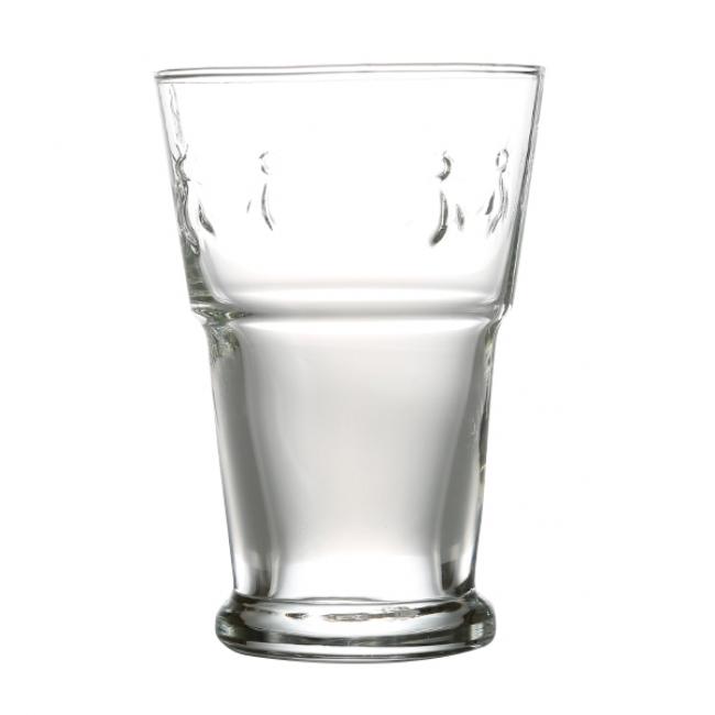 「ガラスマグ ミツバチモチーフ」(価格:1,512円[税込])