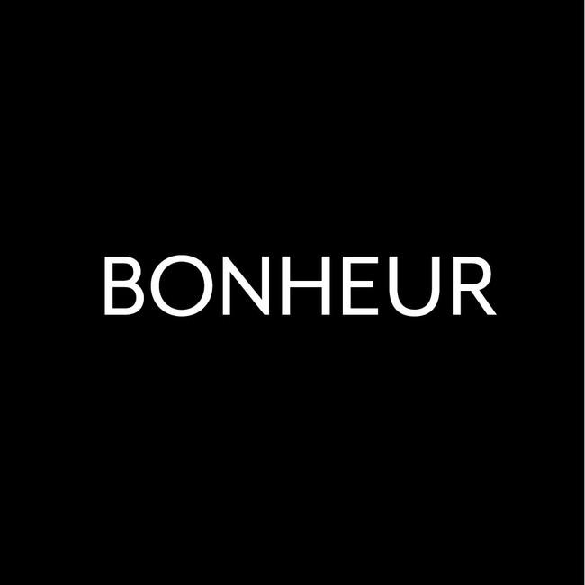 フェムテック企業「BONHEUR」が第三者割当増資を実施
