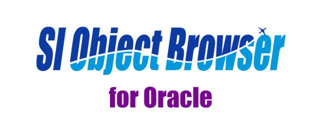 Oracle Database 19cとAutonomous Database Cloud に対応「SI Object Browser for Oracle 19」をリリース