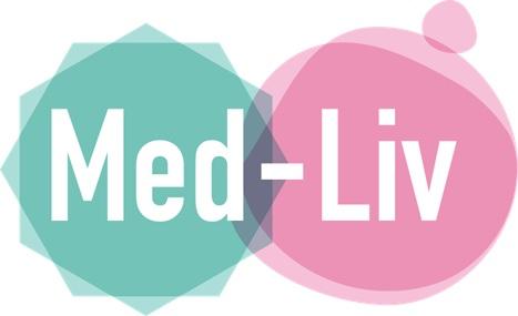 多様化・高度化する 医療・ヘルスケア領域のイベントに対応する ワンストップサービス「Med-Liv(メッドリブ)」