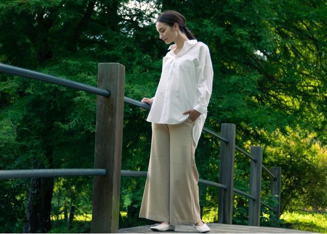 Ymagami Alicia 03