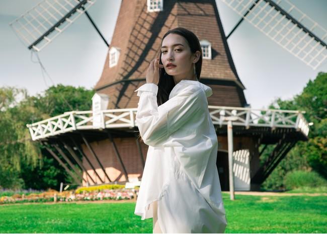 Yamagami Alicia 01