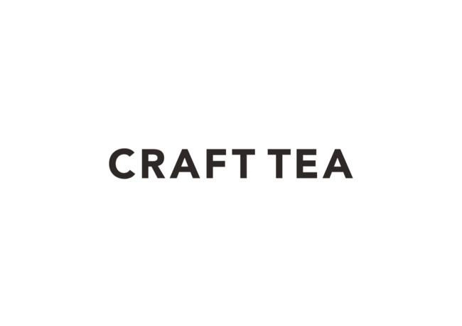 CRAFT TEAロゴ