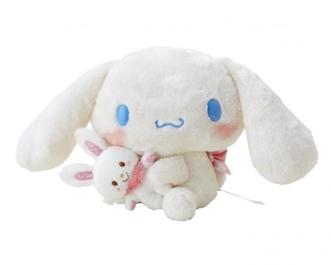 ぬいぐるみ(3,564円)