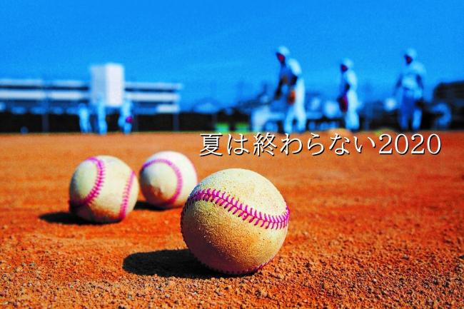 野球 大阪 大会 2020 高校