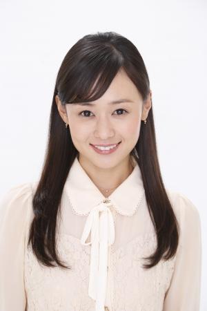 番組MCを務める柳野玲子