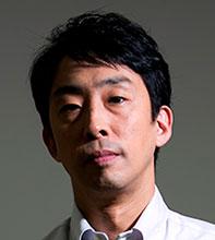 「伊勢原観光道灌まつり」ゲスト 太田道灌役の北村有起哉さん