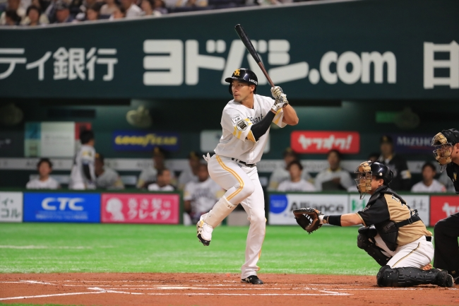 プロ野球公式戦放送スケジュール -ベースボー …