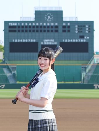 大会 高校 野球 福岡 県