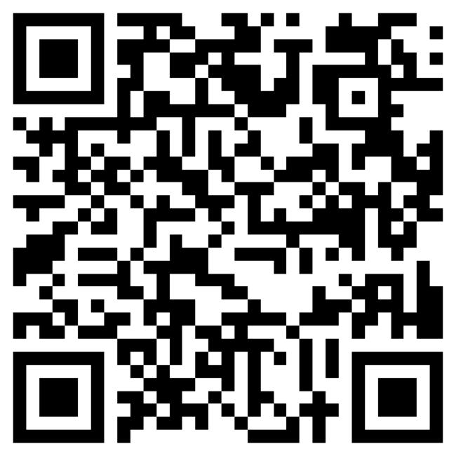 前澤友作の想いをカタチにする「個人間で簡単に寄付をし合える」プラットフォーム『kifutown』本日始動