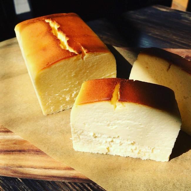 ケーキ 専門 店 チーズ