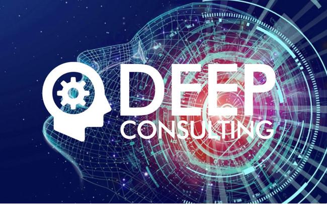【東大発AIベンチャー】AI・ディープラーニングの導入支援を行う「Deep Consulting(ディープコンサルティング)株式会社」設立