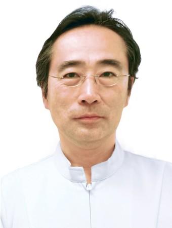 理事長 田邊 俊成