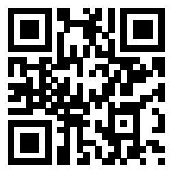 解き コード 謎 グラクロ
