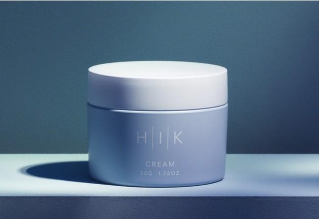 HIK(ヒク) HIKクリーム