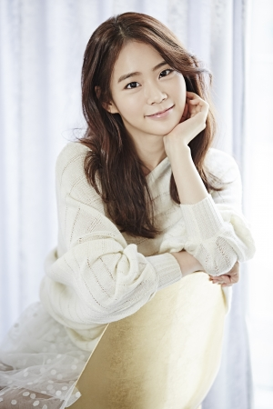(C)HAN SEUNG YEON JAPAN OFFICIAL FANCLUB All Rights Reserved.
