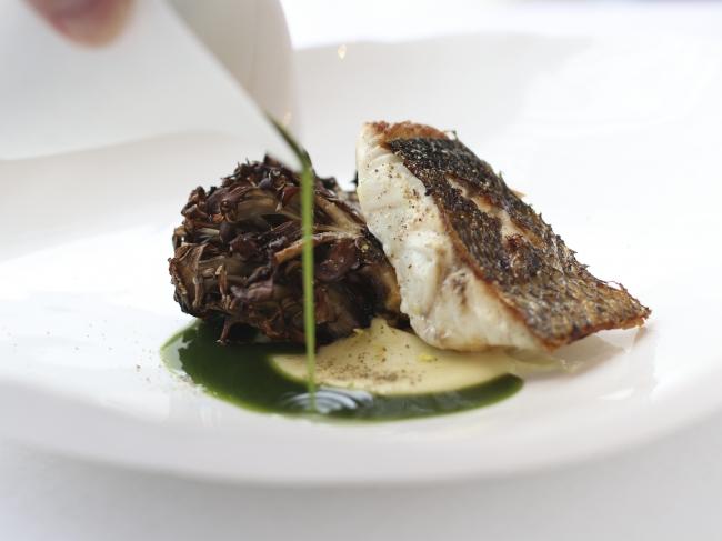 フードメディア(FoodMedia)が提供する白身魚
