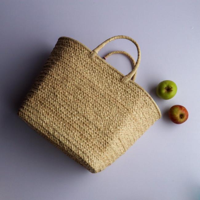 Marche Bag [M Size] - Sobika (cor7)