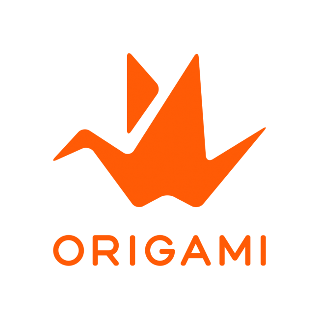 Origami、福岡の新生堂薬局へOrigami Payを提供~500円OFFクーポンや、10%割引のキャンペーンも~