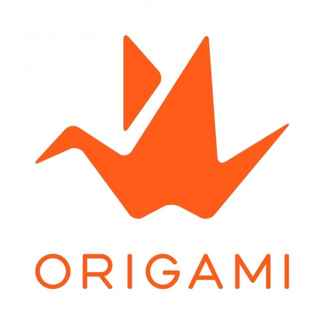 Origami、桑原智隆(元内閣官房日本経済再生総合事務局企画官)が入社