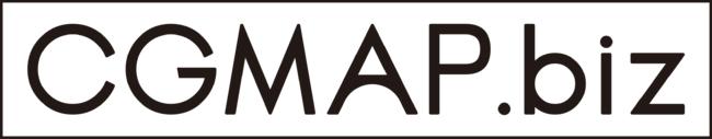 CGMAP.biz