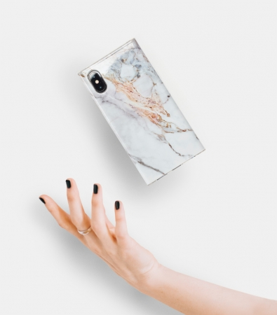 6981930ab6 Apple最新機種対応iPhoneケース】女性のライフスタイルに合わせた ...