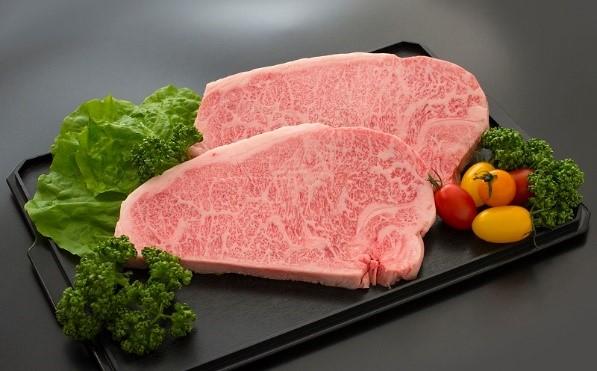 日本一の品質を誇る都城産宮崎牛