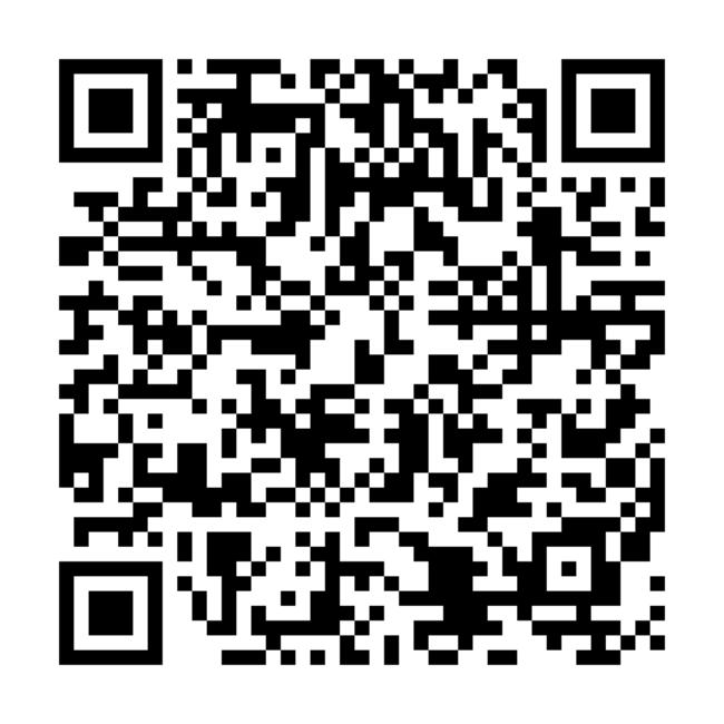 instagram QRコード