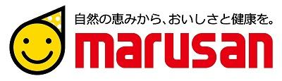 マルサンアイ株式会社ロゴ