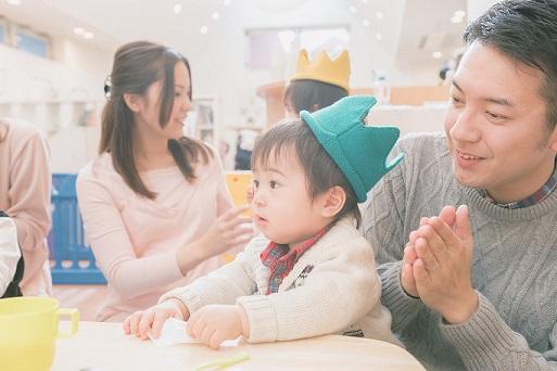 シングルマザー&ファザー大歓迎!子供好きな方と出会いたい。