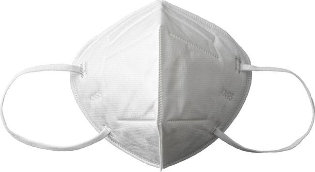 〔防御〕 コンドルC 高感染対策マスクKN95