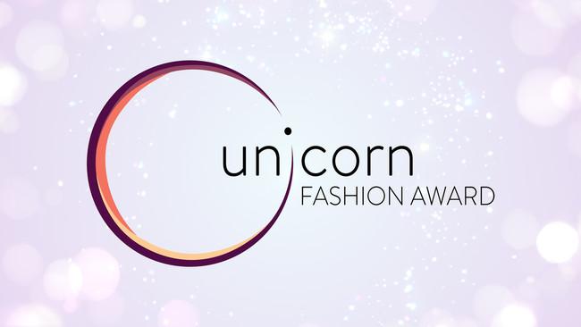 Unicorn Fashion Award