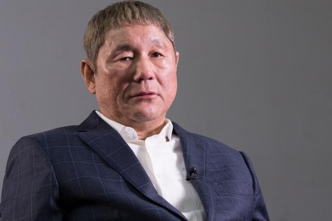 エンジン 本田技研工業株式会社/購買(四輪