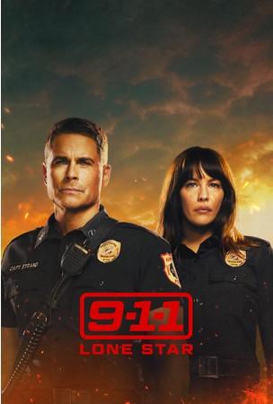 (C) 2019 Twentieth Century Fox Film Corporation. All rights reserved.