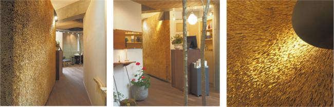 美容室DiO(所在地:兵庫県神戸市東灘区御影)