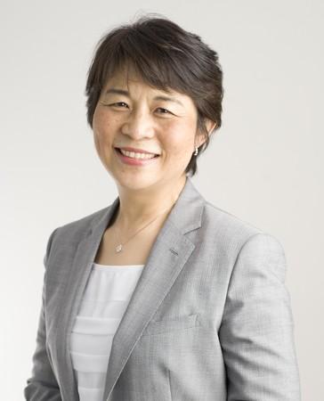 一般社団法人日本ホームステージング協会代表理事:杉之原