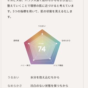 【アプリ画面】