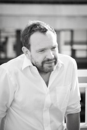 Marcus Webb, Editorial director