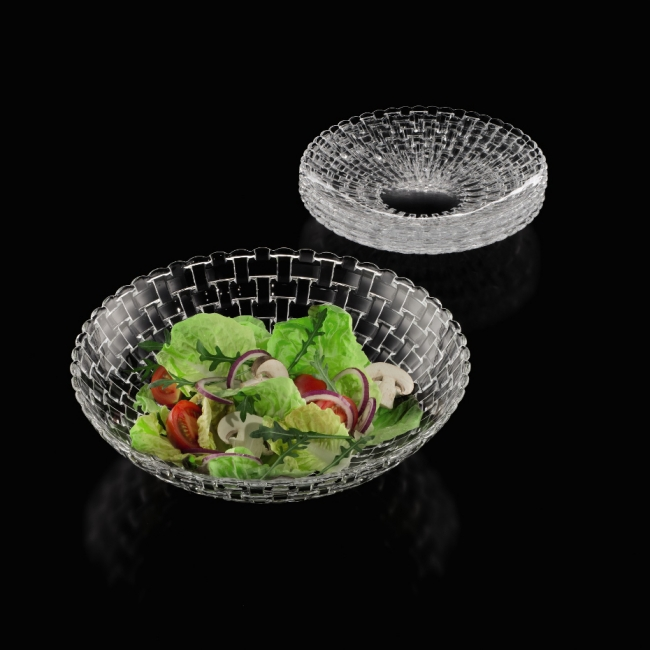Bossa Nova Bowl Set 98369