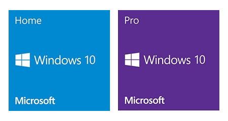【FRONTIER】Windows 10(DSP版)の予約販売を開始|インバース ...