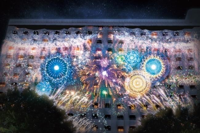 """[にぎわいイベント]テスト開催を経て毎月2回の開催決定。東京スクエアガーデンによる""""京橋マルシェ""""スタート"""