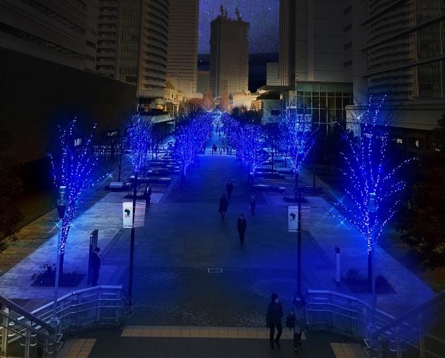 (10)眺めの広場