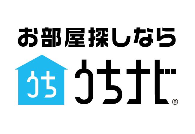D8222-62-875312-1