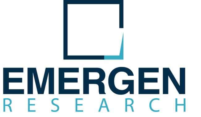 Emergen Research