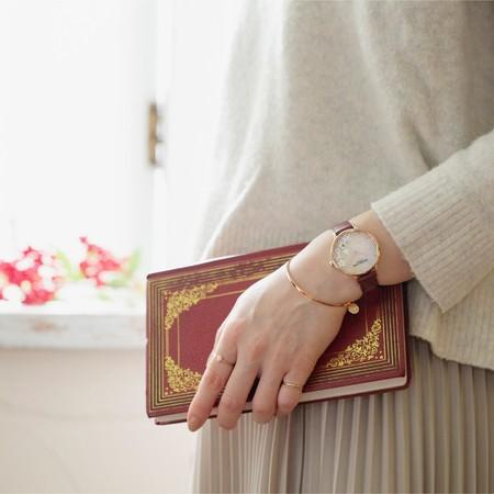 TiCTACオンラインストア&ルクア大阪店限定セット ¥18,000+税