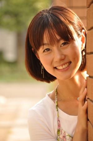 新井麻希の画像 p1_21