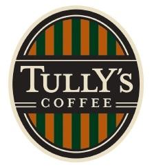 タリーズ ロゴ