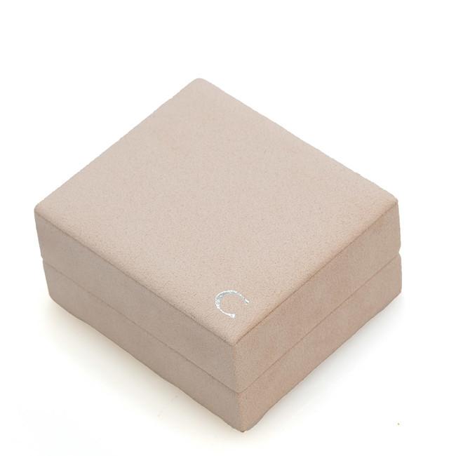 ラムース使用の外箱