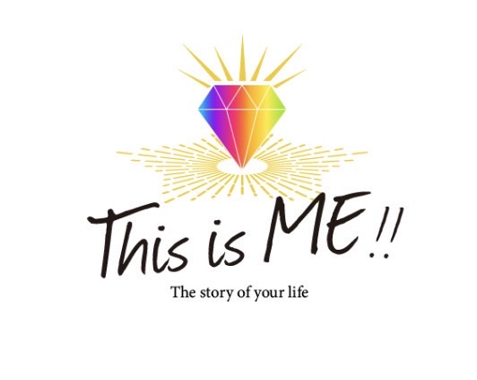 株式会社CLOCTIONが「This is ME!!」番組特別スポンサーとして、ミスインターナショナルクイーン日本代表ゆしんさんにラボグロウンダイヤモンドジュエリーを贈呈!LGBTQ+の方々へ応援強化