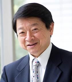 片山善博氏 × 静岡県知事 × 浜松...